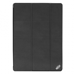 X-doria Engage Folio for iPad Pro - Black