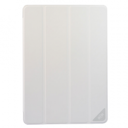 X-doria Smart Jacket Slim for iPad Air 2 - White