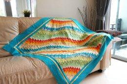 My quilt work ผลงานควิลท์