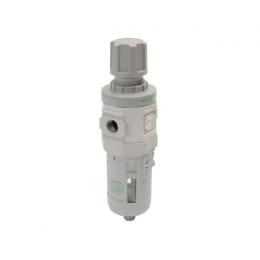 CKD Filter+Regulator W4000-15-W-F-B3W