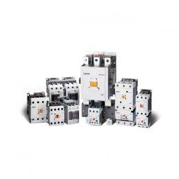 LS Magnetic Contactor MC-40a 18.5kW 30HP