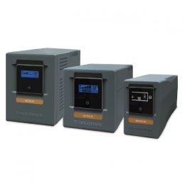 SOCOMEC UPS NETYS PE NPE-B600 600VA / 360W