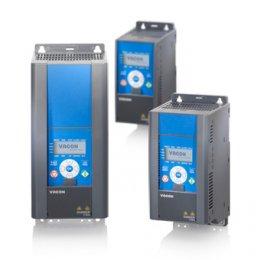 VACON AC Drives 15kW 20HP 380V VACON0020-3L-0031-4