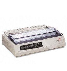 Dotmatrix Printers