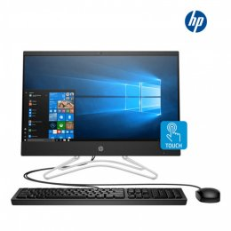 Home PC