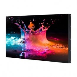 LED TV Smart TV