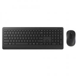 PC Notebook Accessories