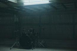 บริการให้เช่ากลองชุด (Drums) ในกรุงเทพมหานครและปริมณฑล