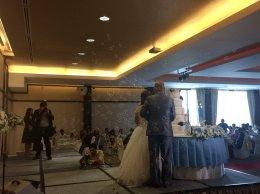 SET 1 โปรโมชั่นงานแต่งงาน