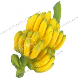 Banana (big bunch)