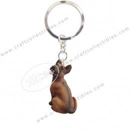 Thai Backridge Dog