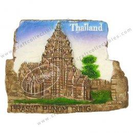 Prasat Phanom Rung
