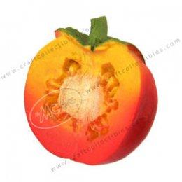 Tomato (split)