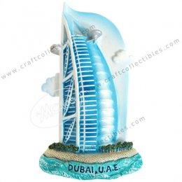 Dubai, U.A.E.