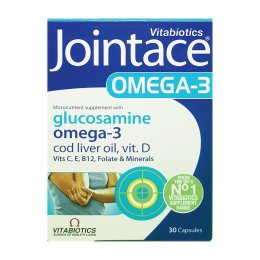 Jointace Omega-3