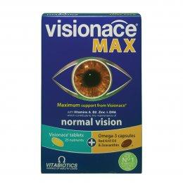 Visionace Max
