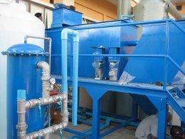 CCS. ENGINEERING