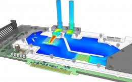 Ansys เปิดตัว Ansys 2021 R1 อย่างเป็นการสำหรับการใช้งานผลิตภัณฑ์ในทุกๆ อุตสาหกรรม