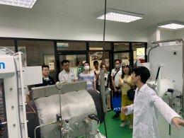 ปตท.สำรวจและผลิตปิโตรเลียม (PTTEP) 23-11-2020