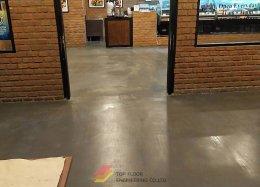 Loft_Floor