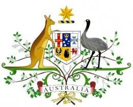 วีซ่าออสเตรเลีย