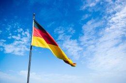 วีซ่าเยอรมนี