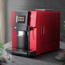 เครื่องชงกาแฟอัตโนมัติ One Touch Coffee Machine – Colet