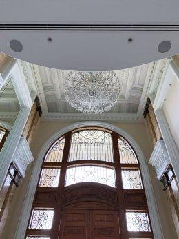 Luxury House Pattanakarn 20