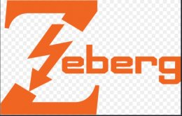 ชุดหลอดไฟ LED ZEBERG