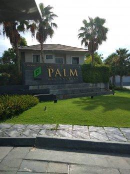 The Palm Pattanakarn