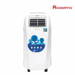 Aconatic Portable Air ANPAC09L