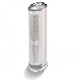 Bionaire Air Purifier BAP1700FE