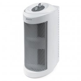 Bionaire Air Purifier BAP706