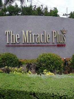 The Miracle Plus Rama 2