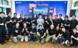 Super Workshop