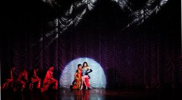 Somsak PattanapitoonMarch 18, 2013