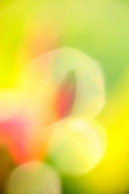 วันนี้ 18.30น. ขอเชิญพี่ๆเพื่อนๆเปิดเพจสามกรุง 3Krung live วันอาทิตย์ที่ 19 เมษายน 2563 เวลา 18.30 น