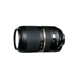 SP70-300mm F/4-5.6 Di VC USD A005)