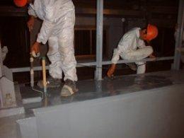 Protective coating