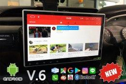 Android 10.1 (Android แท้ ลงแอพได้ หน้าจอ 10.1 นิ้ว)