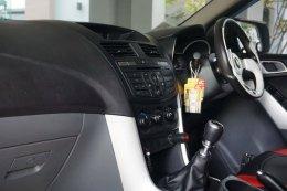 MAZDA BT50 ติดตั้ง K-2669  เครื่องเสียงรถยนต์ 2 din Android แท้ ฟังชั่นครบ