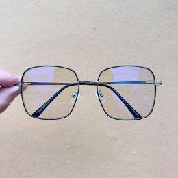 แว่นจอใหญ่ๆทำสายตาได้ไหม?