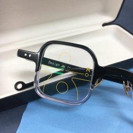 แว่นsizeเล็กsizeใหญ่ โค้งsport แว่นกันแดด ทำprogressiveได้ไหม?