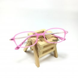 Children glasses