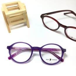 acetate frames