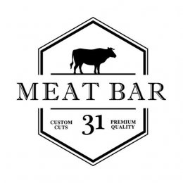 Meat Bar