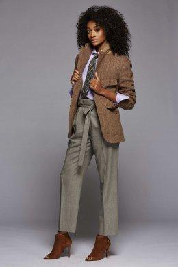 Fall 2016 Women's Collection Polo Ralph Lauren