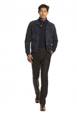 Fall 2016 Men's Collection Polo Ralph Lauren