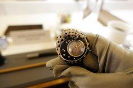Cartier Fine Watchmaking Club