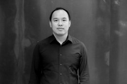 RADO ร่วมกับ Bangkok Design Week จัดงาน RADO Star Prize Thailand